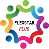 flexstar-logoklein