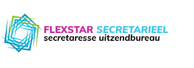 secretaresse uitzendbureau FlexStar Secretarieel Gouda